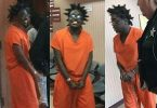 Kodak Black Sentenced to Nearly 4 Years