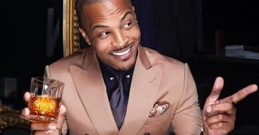 T.I.'s Comments About Daughter Is A Trigger For Women; Loni Love Explains