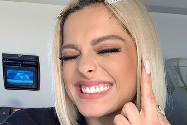 Bebe Rexha Former Producer SLAPPED with Stiff Prison Sentence