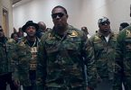 "Master P St Louis No Limit Tour Booed By Fans; ""Wackiest Concert"" EVER"