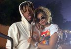 Juice WRLD's Ex-Girlfriend NOT Surprised He's Dead
