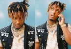 Conflicting Reports Of Juice Wrld Dead Raise Question