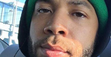 Jussie Smollett Case Has Twist; Chicago Police Chief FIRED