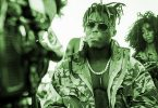 Late Rapper Juice WRLD Had 70 Lbs of Weed + Codeine on Private Plane