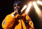 Juicy J Apologizes For Inspiring Drug Use