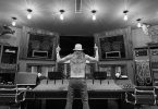 Kid Rock: Inspired By BS Is Fuel For New Album
