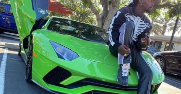 Offset Sued by Jeweler Peter Marco of Extraordinary Jewels