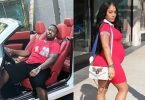 Quality Control CEO 'Pee' Calls Lira Galore Is A Liar