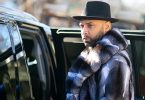 "Joe Budden ""Not Putting Out Anything W/ Slaughterhouse"""