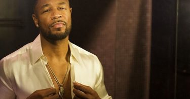 Tank Sends Apology To Young Generation Of R&B