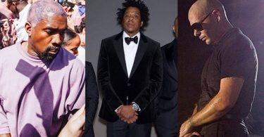 Famous Rappers EXPLOITED In Ponzi SchemeFamous Rappers EXPLOITED In Ponzi Scheme
