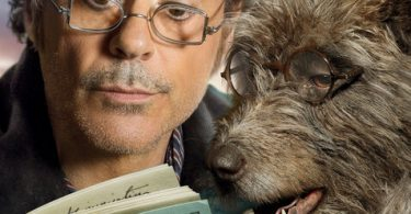 Dolittle Screening Giveaway: Burbank + Buena Park January 11th