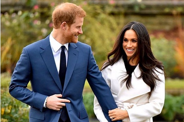 prince-harry-meghan-markle-stepping-down