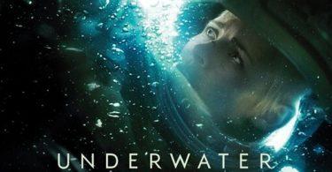 UNDERWATER Screening GIVEAWAY: Washington DC Jan. 8th