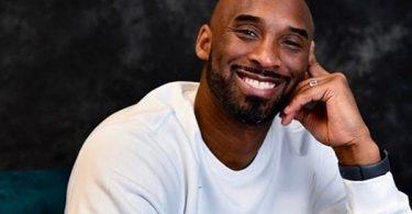 Vanessa Bryant Shares Heartbreaking Open Letter About Kobe + Gigi
