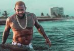 Gorilla Zoe Busted For Gun At Miami International Airport