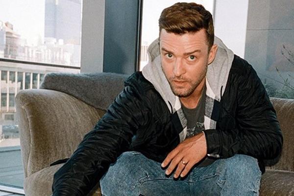 Justin Timberlake Recalls Dodging Bottles of Urine From Hostile Crowd