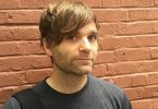 Death Cab For Cutie's Ben Gibbard Streaming Live Daily