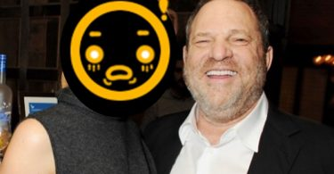 New Jane Doe Sues Harvey Weinstein For Assault + Battery