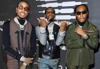 Fyre Festival Settlement: Migos Agree To Pay $30,000
