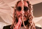 Rapper Future Reportedly Linked To Alleged Rape & STD Case In England