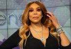 Wendy Williams 'Willing To Risk It' + Resume Talk Show
