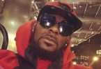 R. Kelly HIT With NEW Federal Charges