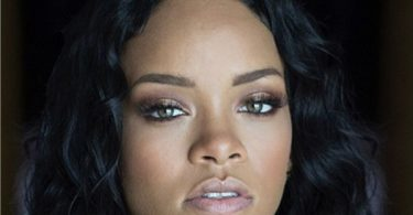 Rihanna Father Tested Positive For COVID-19