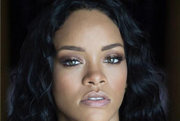 Rihanna Father Tested Positive For COVID-19