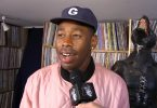 Watch Hip Hop's Biggest Rappers SHOCKED By Nardwuar