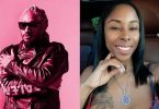 Rapper Future Ordered To Pay 9TH Baby Mama $53,000 A MONTH