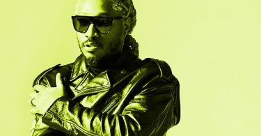 Future Sued For Allegedly Making Baby Mama Look Like A 'Hoe'