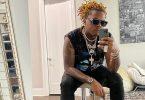 Rapper Gunna Denies Being A SNITCH