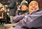 Irv Gotti Better Pay BMF Co-Founder Says 50 Cent