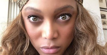 Tyra Admits Wrongs After 'Insensitive' 'ANTM' Clip Surfaces