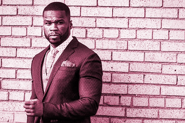50 Cent Accuses Oprah & Gayle King Of Being Silent
