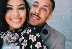 Marques Houston Engaged to Teenage Runaway