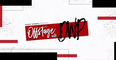 Introducing Offstage with DWP