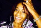 Bobby Brown Remember Late Daughter Bobbi Kristina Brown on 5th Anniversary