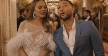 "John Legend Admits To Being ""Dishonest and Selfish"" In Past Relationship"