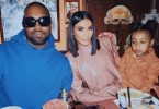 "Kim Kardashian: Kanye West's ""Bipolar Disorder"" Doesn't Mix With Fame"