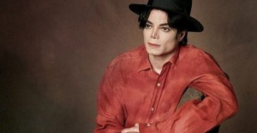 "Michael Jackson Wanted To Be ""Immortalized"""