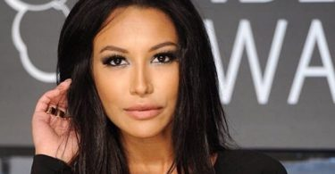 Naya Rivera Body Found; She Used Last Strength To Save Son!