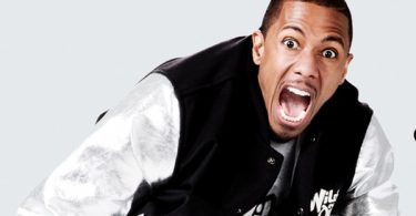 Nick Cannon DEMANDS Apology Then Apologizes To Jewish Community