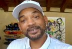 Will Smith Recalls Being Called N-Word By Cops While Growing Up