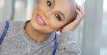 Tamar Braxton Hospitalized after Possible Attempted Suicide