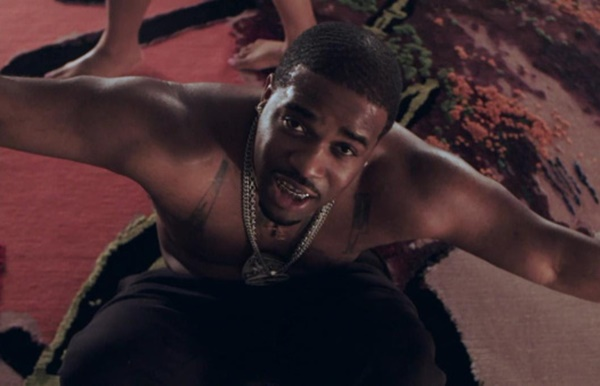 "ASAP Ferg ""Value"" Is About Overcome Limitations"