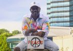 "Akon on Nine Trey Gang: Real Street Thugs ""Ain't Doing Sh-t That Loud"""