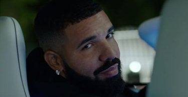 Drake Goes Shirtless In Elevator + Drops New Music