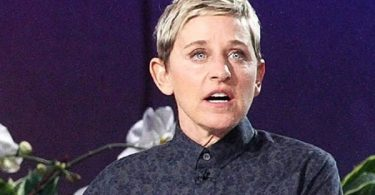 Ellen DeGeneres 2009 Tweet Taken Out Context Amidst Toxic Work Environment Claims